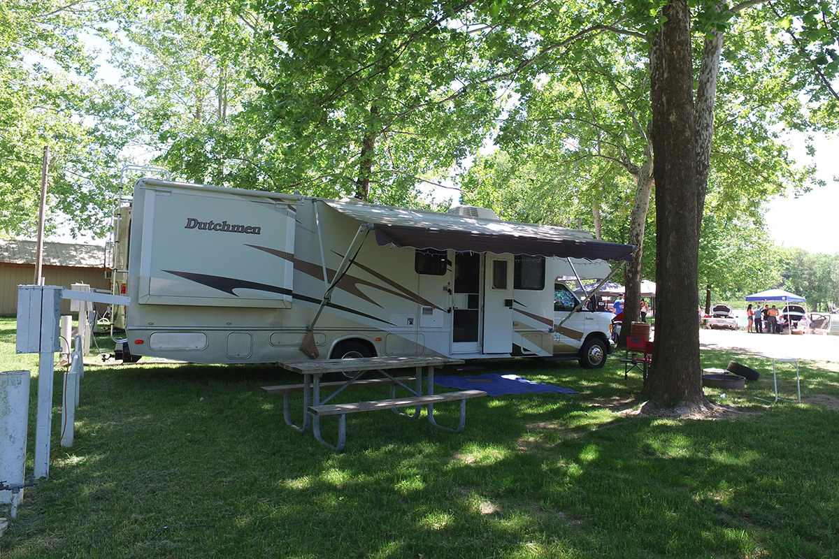 rv in site 12 x800