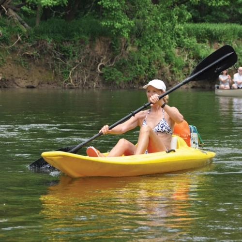 River Ranch Resort