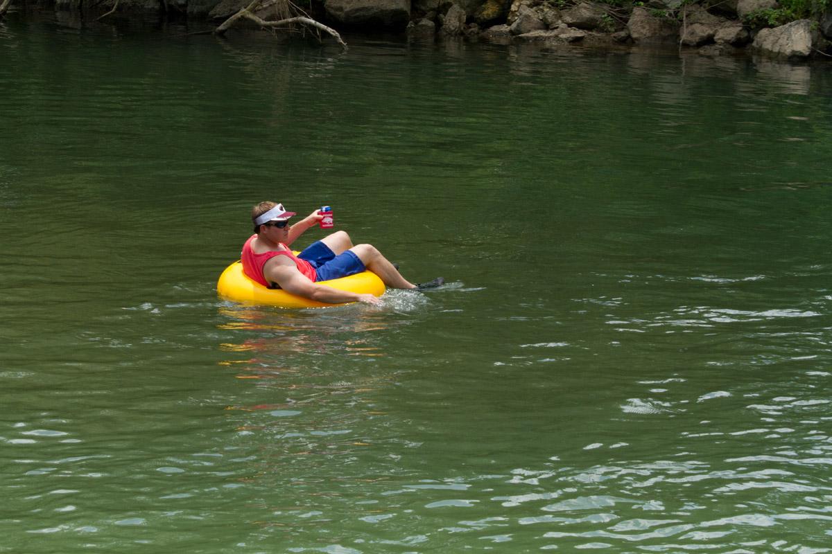 Missouri Float Trips River Tubing Missouri River Ranch