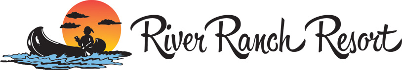 River Ranch Resort Logo